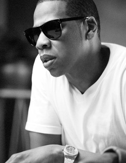Rocawear-Shawn-Jay-Z-Carter