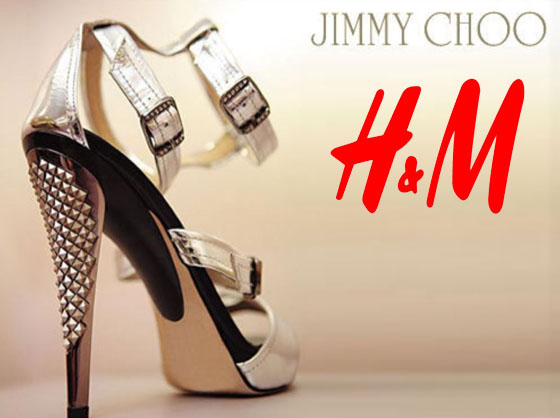 jimmy-choo-collection-h-m-thumb-560x418