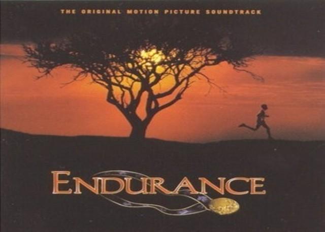 motivational quotes about endurance quotesgram
