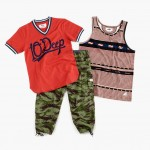 10deep-2012-summer-collection-1