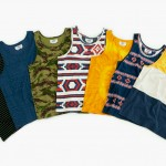 10deep-2012-summer-collection-10