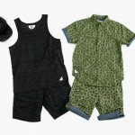 10deep-2012-summer-collection-5