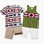 10deep-2012-summer-collection-6