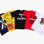 10deep-2012-summer-collection-9