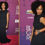 tracee-ellis-ross-looking-good-37_610x397_65