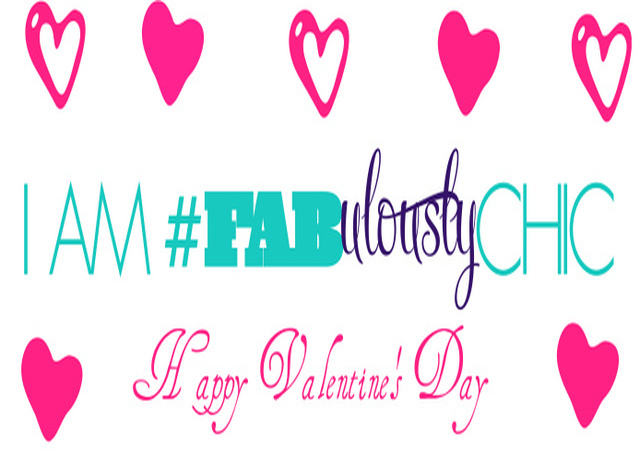 fabchicvdaymakeover
