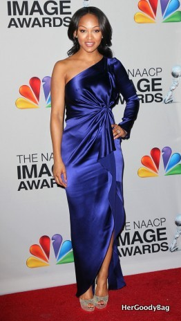 imageawards4-001