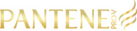 PANTENE_LOGO_GOLD_#1_V1