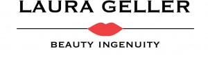 laura gellar logo