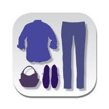 fashiontech2
