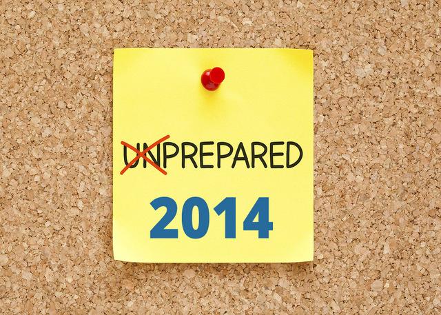 2014preparation2