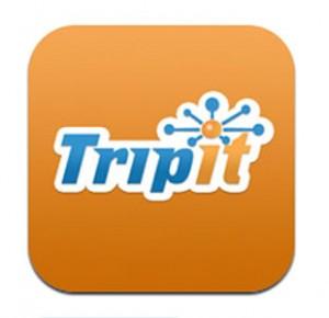 travel-trip