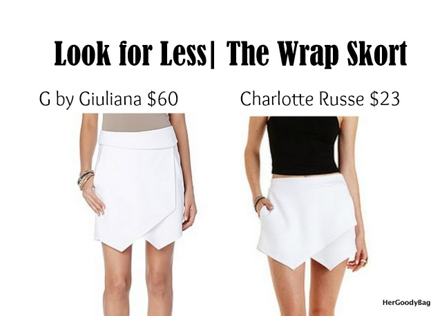 lookforless-wrapskort