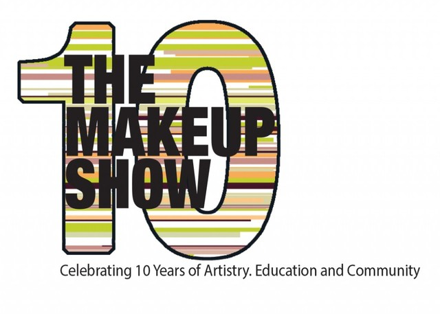 makeupshow10